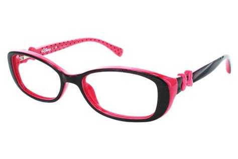 disney minnie 03e4005 prescription eyeglasses