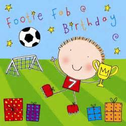 boy birthday card birthday card free birthday card for boy printable happy