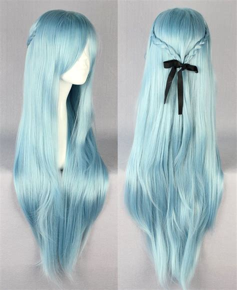Spotted Wearing A Cheap Wig by Best 25 Wigs Ideas On How To Style