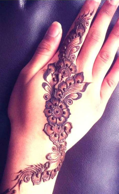 henna design diamond 2281 best awesome mehndi designs images on pinterest