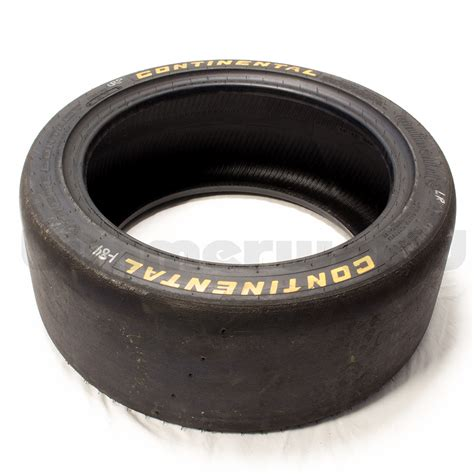 continental truck tires continental challenge hoosier 225 45 17 track tire
