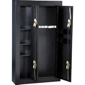 safes security safes gun homak 8 gun door