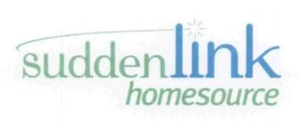 suddenlink login home webmail suddenlink net informe