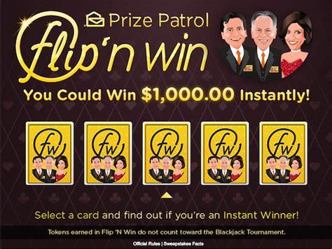 Pch Instant Win Wheel - how would you like to play games for money pch blog