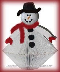 Bathroom Buddy Snowman Craft Ideas On I Pets And Tooth Pillow