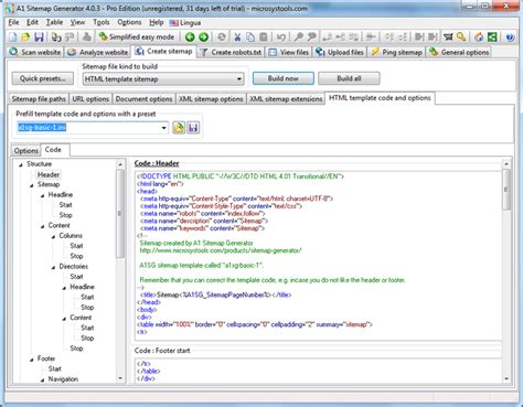 doodle v2 0 1 multilingual macosx cracked microsys a1 sitemap generator v2 0 4 multilingual winall