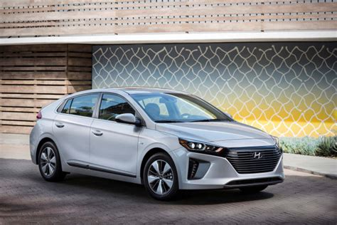 Hyundai Electric Car 2020 by Hyundai Believes Electric Car Battery Prices Will Stop