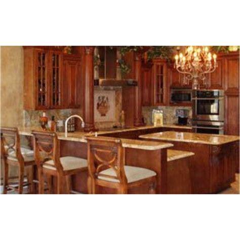 rta frameless kitchen cabinets frameless rta hennessey 10x10 kitchen cabinets