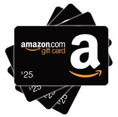 How Do I Get A Amazon Gift Card - how do i get free amazon gift cards minecraft blog