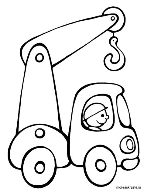 free coloring for 4 year olds coloring pages for 3 4 year free printable