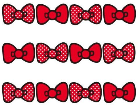hello kitty red bow wallpaper 8 best hello kitty cosplay ideas images on pinterest