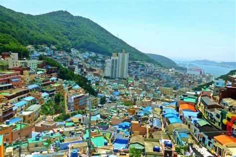 airbnb korea selatan rekomendasi itinerary liburan ke korea selatan 9h8m