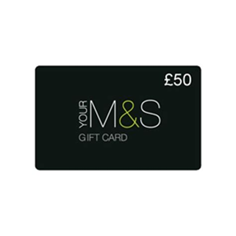 Marks And Spencer Gift Card - free marks spencers 163 50 gift card