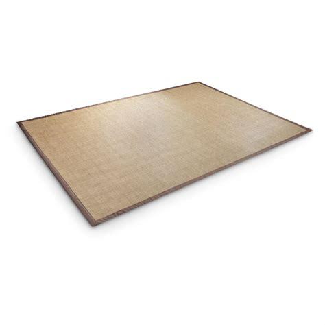 outdoor woven rug bliss outdoor woven rug 283020 outdoor rugs at