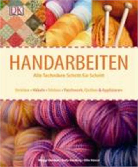 Stricken Schritt Für Schritt 3019 by Kuschelfreunde Stricken H 228 Keln Lehrerbibliothek De