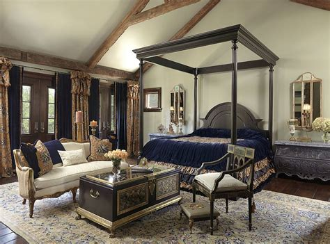 victorian master bedroom 25 victorian bedrooms ranging from classic to modern