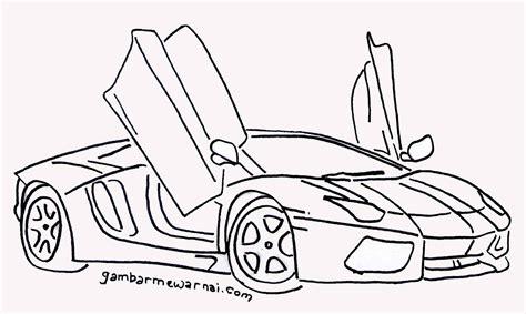 gambar mobil balap terbaru gambar gambar mobil review ebooks