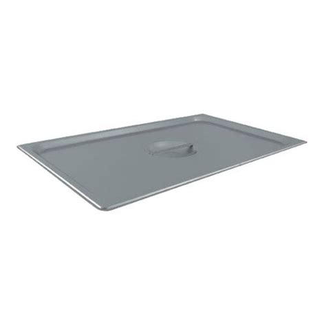 winco spscf size pan cover etundra