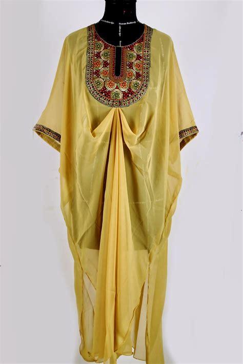 contah2 baju untuk badan gemuk contoh model baju muslim untuk orang gemuk