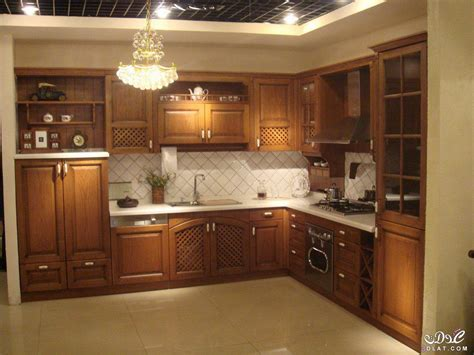 Reface Kitchen Cabinet by