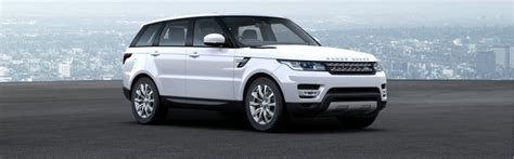 land rover white 2015 range rover sport colours guide carwow