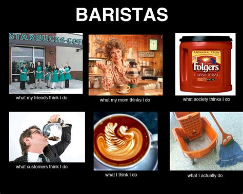 Barista Meme - 1000 images about mine on pinterest disney love quotes quotes and inspirational quotes