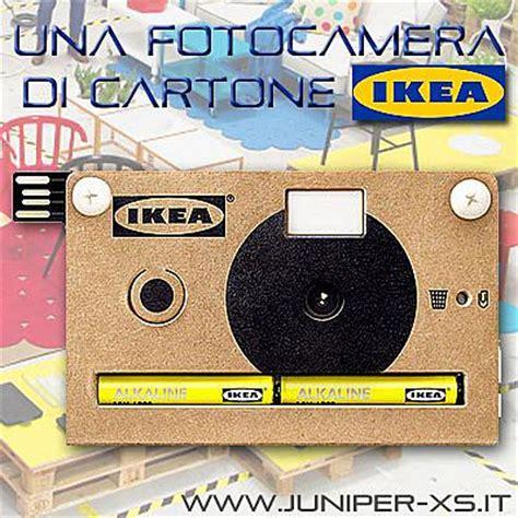 cornice digitale economica fotografia digitale economica my rome
