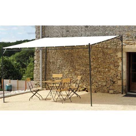 günstige pavillons 3 x 4 toile de rechange 3x4 m pour pergola tonnelle et auvent