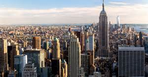 new york things to do in nyc sightseeing activities in nyc