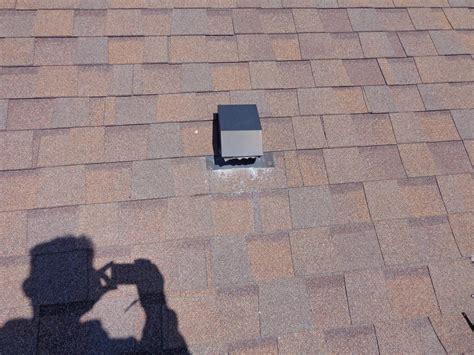 bathroom extractor fan through roof bathroom extractor fan through roof 28 images vent