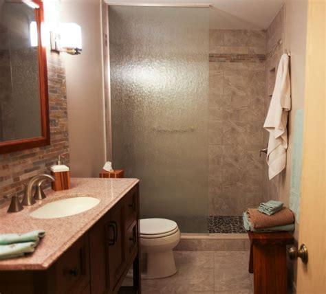bathroom remodeling omaha ne bathroom remodel omaha 28 images bathroom remodel