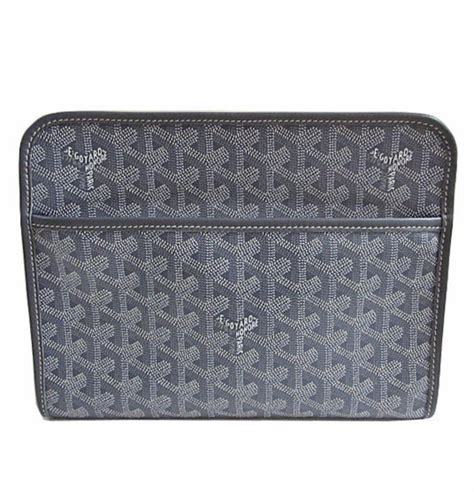 Other Designers Guess Who The Pouch by New Pouch Design Purseforum