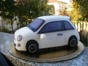 What Make Is A Fiat 17 Best Images About 500 Cake On Coupe Car