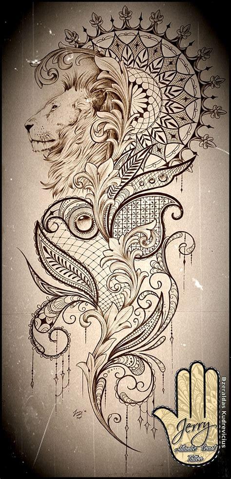 atlantic tattoo 25 best ideas about on tatuajes