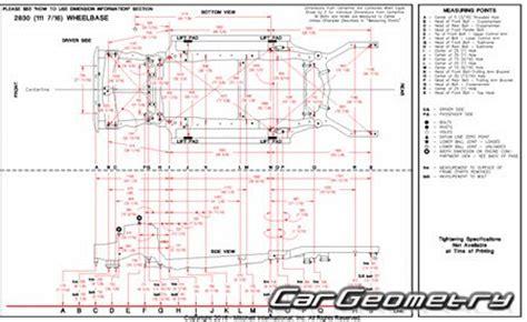 service manuals schematics 2009 honda odyssey windshield wipe control service manual car repair manual download 1998 honda odyssey windshield wipe control service