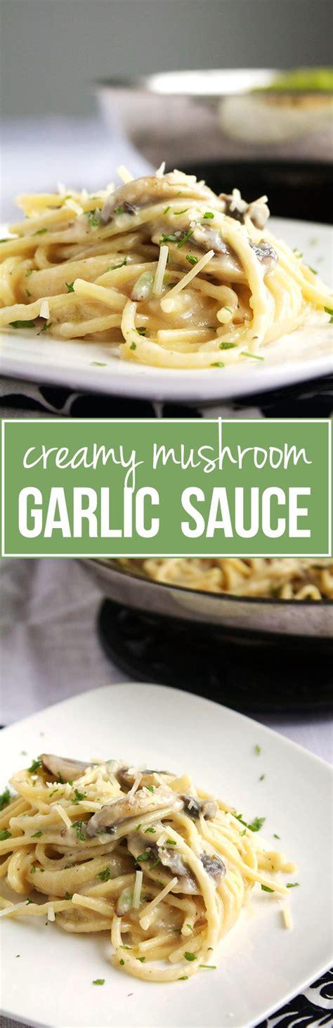 pasta sauce ideas 25 best ideas about easy pasta sauce on pinterest