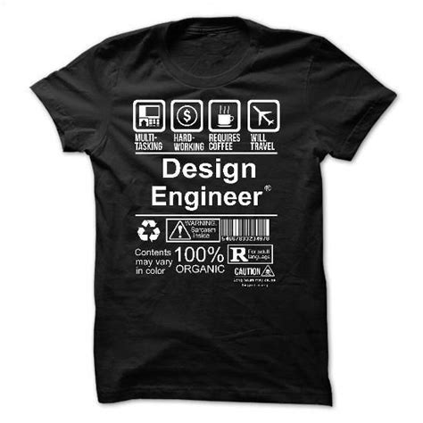 design engineer hoodie 25 best ideas about puffy paint shirts on pinterest