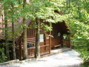 smoky mountain cabin rentals all cabins pigeon forge