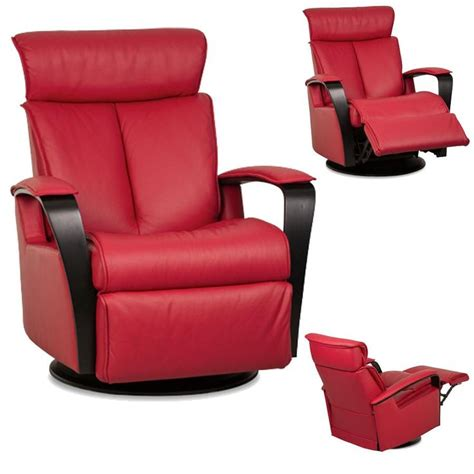 leather recliner modern 25 best ideas about modern recliner chairs on pinterest