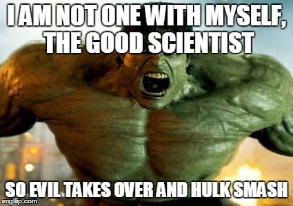 Hulk Smash Meme - hulk imgflip