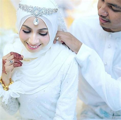 Df Dress Mitha 1000 images about halal on muslim