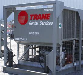 trane comfort site comfortsite login trane commercial parts supplies