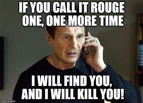 Liam Neeson I Will Find You Meme - liam neeson taken 2 meme imgflip