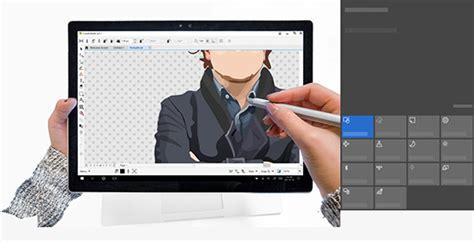 Basics Of Home Design Graphic Design Software Coreldraw Graphics Suite 2017