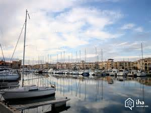 location port leucate location port leucate iha