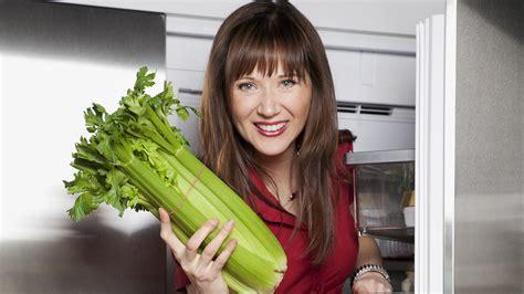 Detox Julie Daniluk by Julie Daniluk Nutritionist Healthy Gourmet