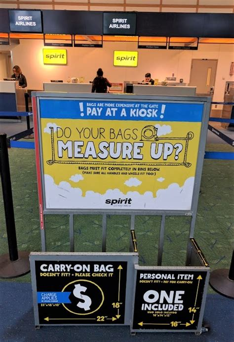 carry on baggage sizers luggage dimensions for carry on bag spirit airlines best model