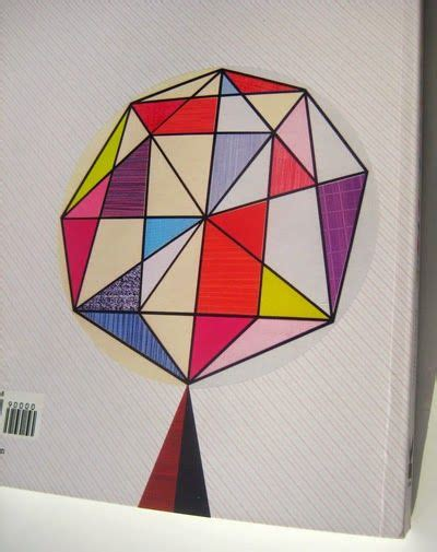 book geometric patterns 19 best images about print pattern geometric book on