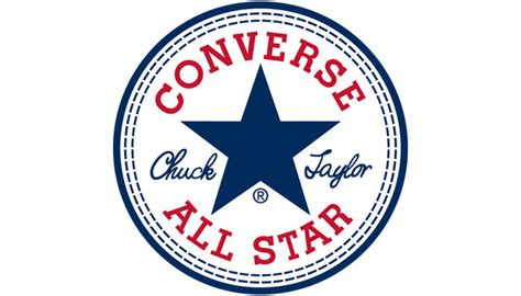 basketball shoe logos converse history an all basketball shoe eastbay