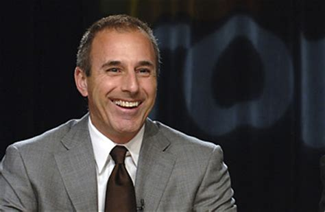 matt lauer haircut today show archives today show